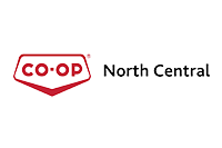CO-OP North Central